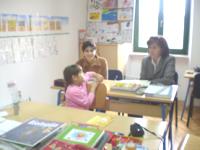 Radionica s djecom novinarima