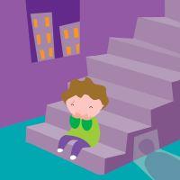 Poruka u povodu Svjetskog dana prevencije zlostavljanja djece – 19. studenoga