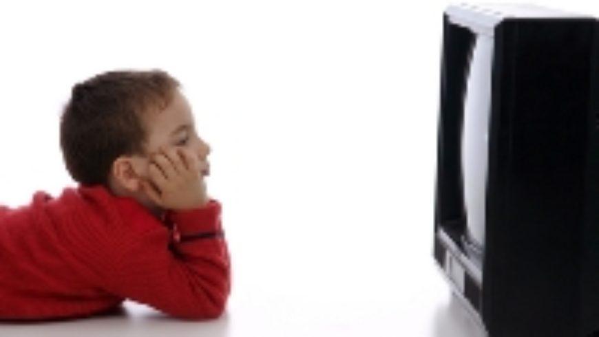 """Stručni skup """"Dijete i mediji"""""""