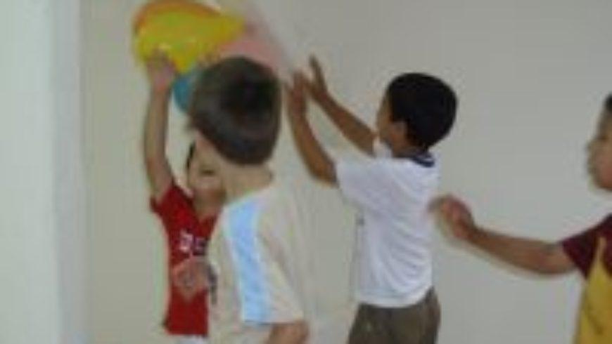 """Predavanje """"Uloga učitelja i odgojitelja u zaštiti prava djeteta, ishodišta i okviri"""""""