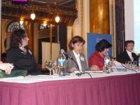 """Konferencija """"Pučki pravobranitelj kao središnje tijelo za suzbijanje diskriminacije""""."""