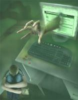 """Konferencija u Stockholmu """"Djeca i seksualno nasilje putem interneta"""""""