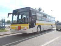 Preporuka o prijevozu učenika u školu