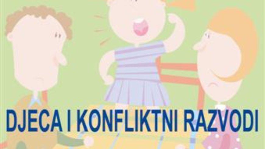 Konferencija pravobranitelja za djecu Jugoistočne Europe u Dubrovniku