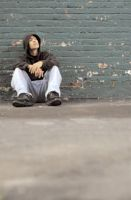 Specijalistički tečaj za suzbijanje maloljetničke delinkvencije