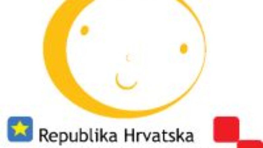 Prihvaćeno Izvješće o radu pravobraniteljice za djecu za 2008. godinu