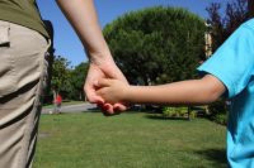 """Posjet Domu za djecu """"Maslina"""" u Dubrovniku"""