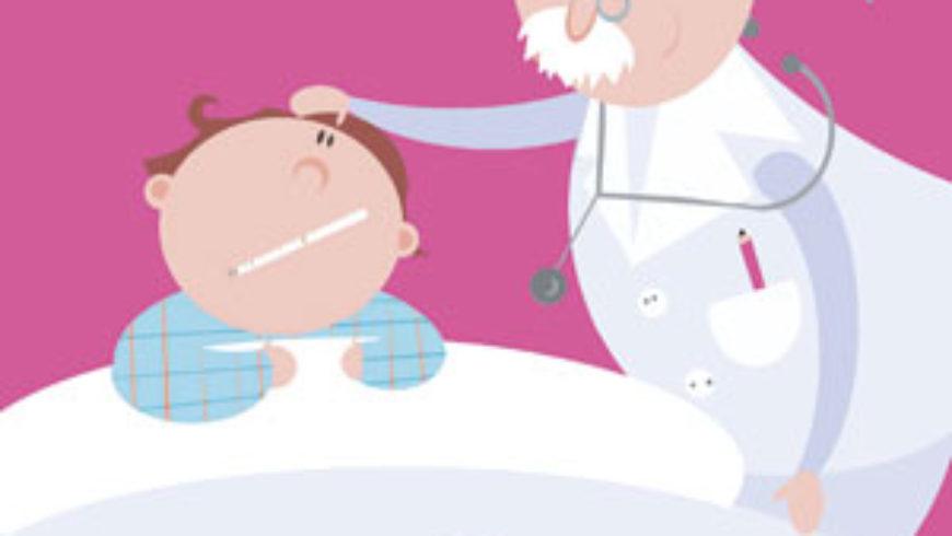 """Kongres """"Zaštita zdravlja djece i mladih"""""""