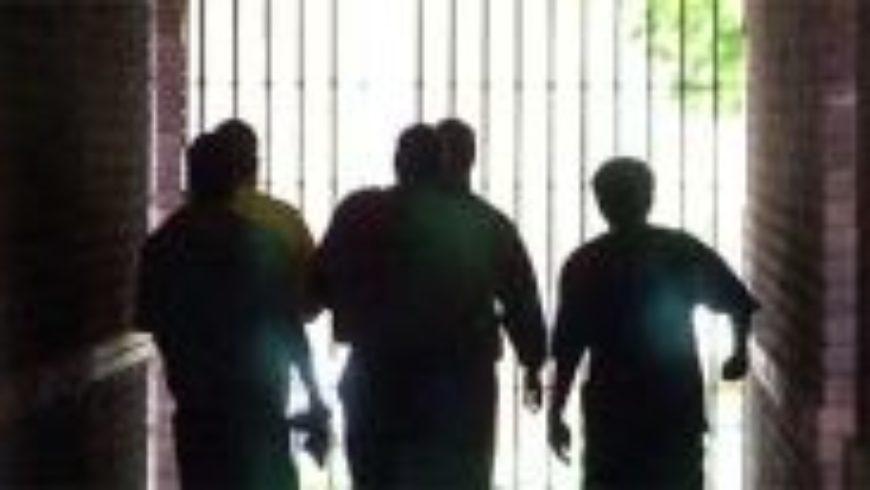 Program MATRA – konferencija o tretmanu zatvorenika