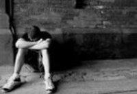 Svjetski dan prevencije suicida