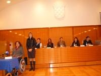 Okrugli stol o Zakonu o suzbijanju diskriminacije