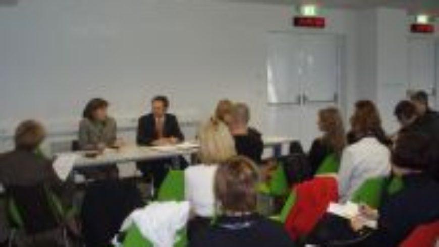 Hrvatska psihološka komora o nastupima djece u televizijskim emisijama