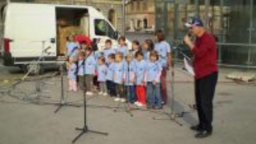 Dječji tjedan u Osijeku