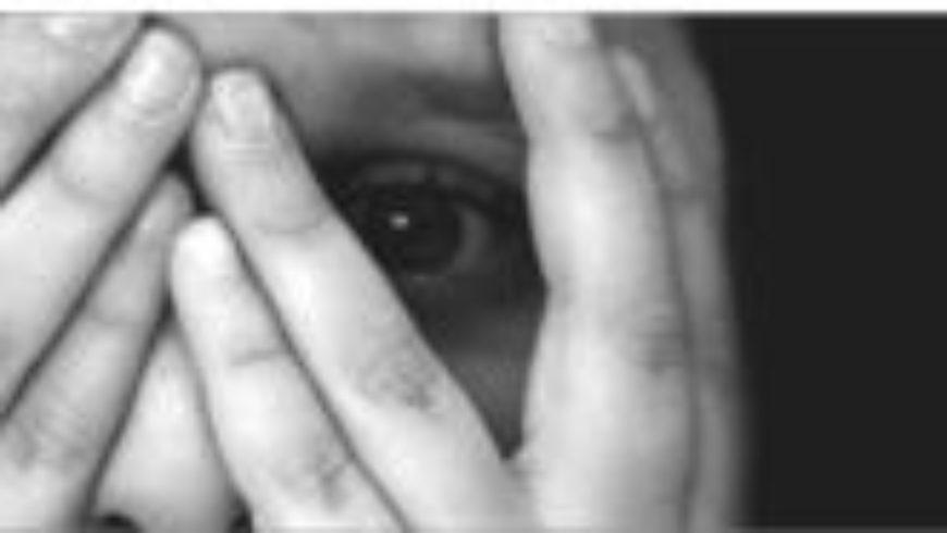 Javna rasprava o zaštiti od nasilja u obitelji