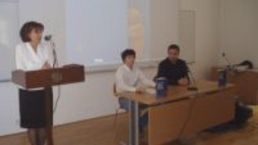 """Časopis """"Pravnik"""" posvećen 20. obljetnici Konvencije o pravima djeteta"""