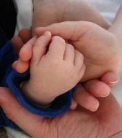 Zaštita prava djeteta na oba roditelja