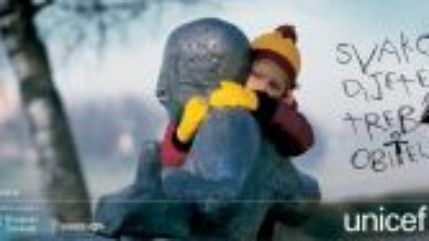 Zaštita interesa djece pri odlukama o izdvajanju iz obitelji