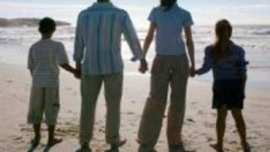 Zaštita osobnih prava djece u svjetlu međunarodnih i domaćih propisa