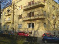 Ured pravobraniteljice u Osijeku na novoj adresi