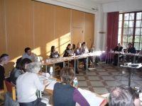 Europska savjetnička mreža mladih