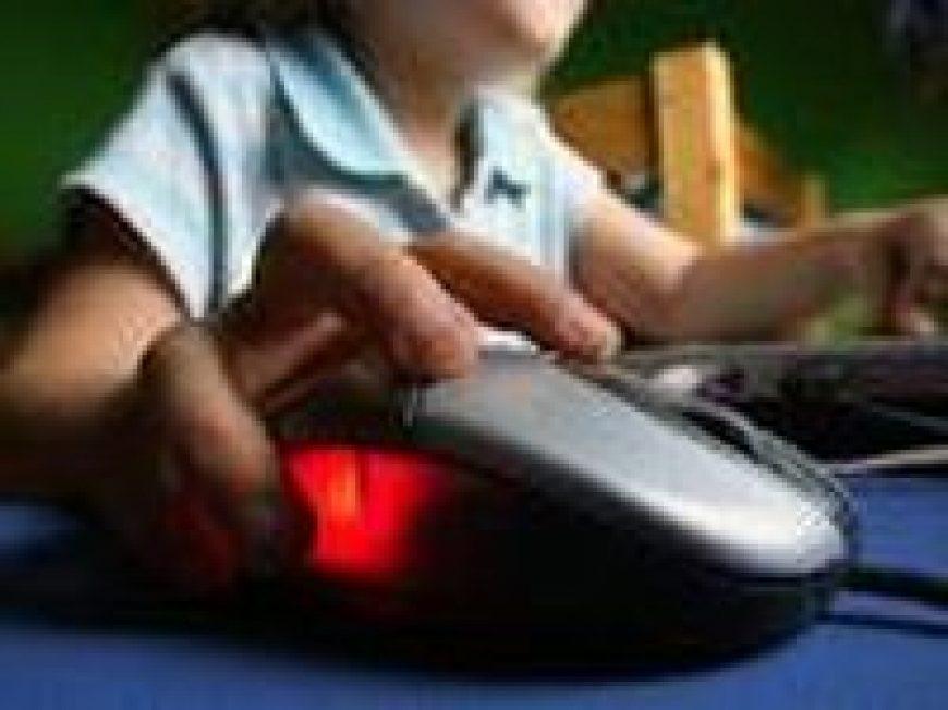 Uz Dan sigurnog interneta 9. veljače