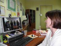 Treća obljetnica Ureda pravobraniteljice u Splitu