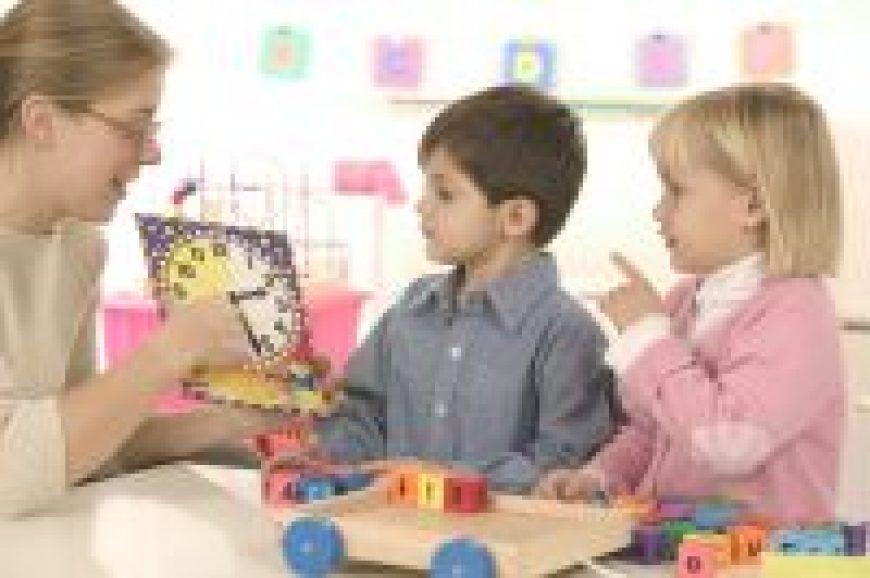 Preporuka pravobraniteljice o subvencijama za dječje vrtiće