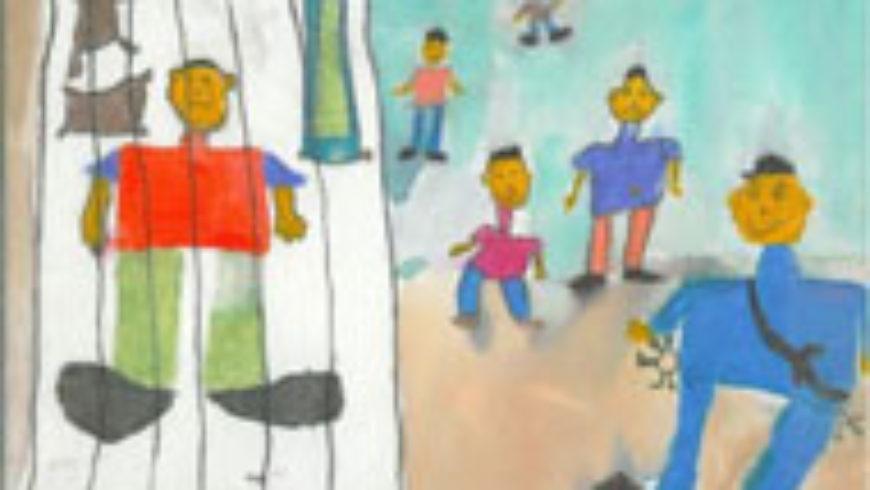 Oslo: Seminar EUROCHIPS-a o pravima djece čiji su roditelji u zatvoru