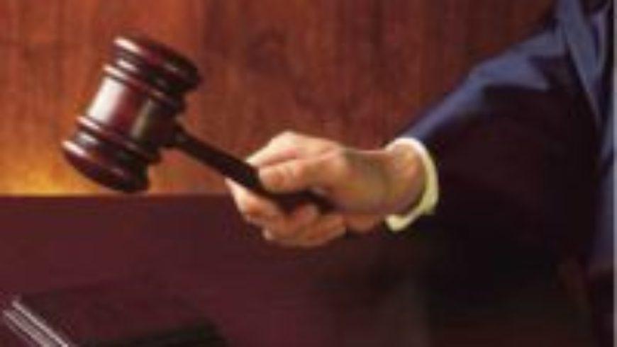 Zaštita djece u postupcima pred prekršajnim sudom