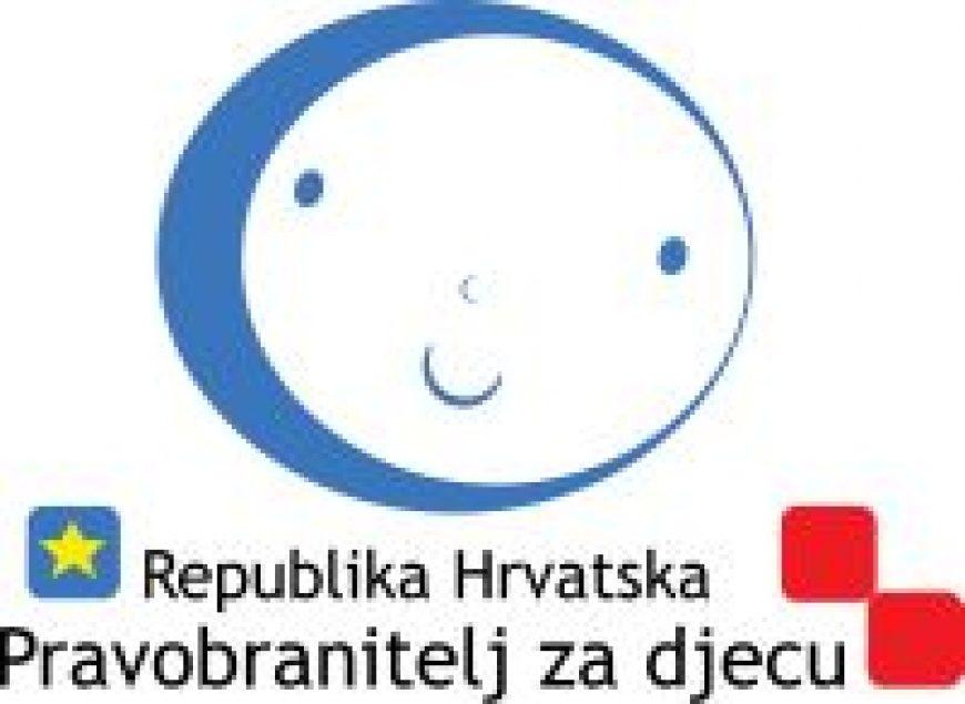 Zagrebački Ured pravobraniteljice za djecu od ponedjeljka na novoj adresi