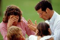 Osijek: Okrugli stol o prevenciji nasilja nad djecom u obitelji