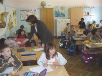 Poruka pravobraniteljice na početku školske godine 2010./2011.