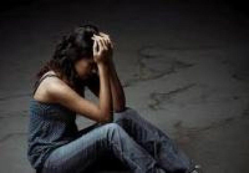 Vinkovci: Skup o prevenciji suicida djece i mladih
