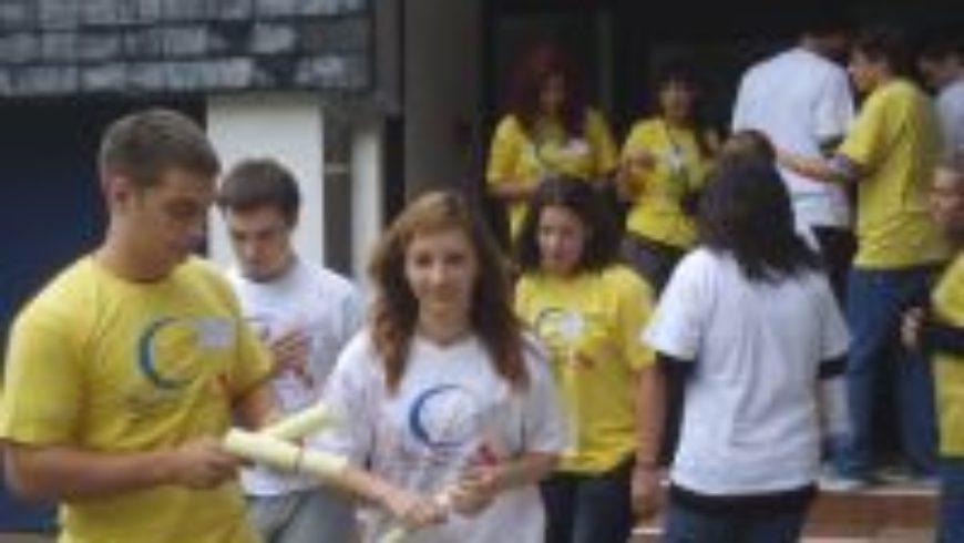 Dan Konvencije o pravima djeteta i Svjetski dan prevencije zlostavljanja djece