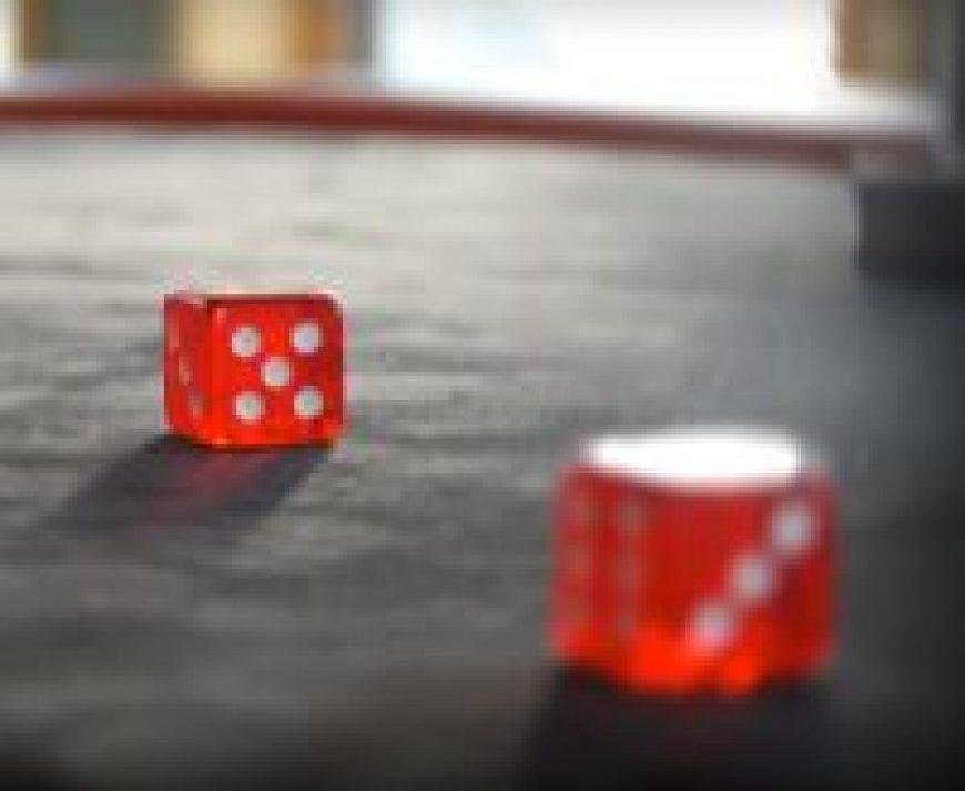 Sprečavanje ovisnosti o kocki i klađenju