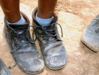 Djeca u riziku od siromaštva i socijalne isključenosti