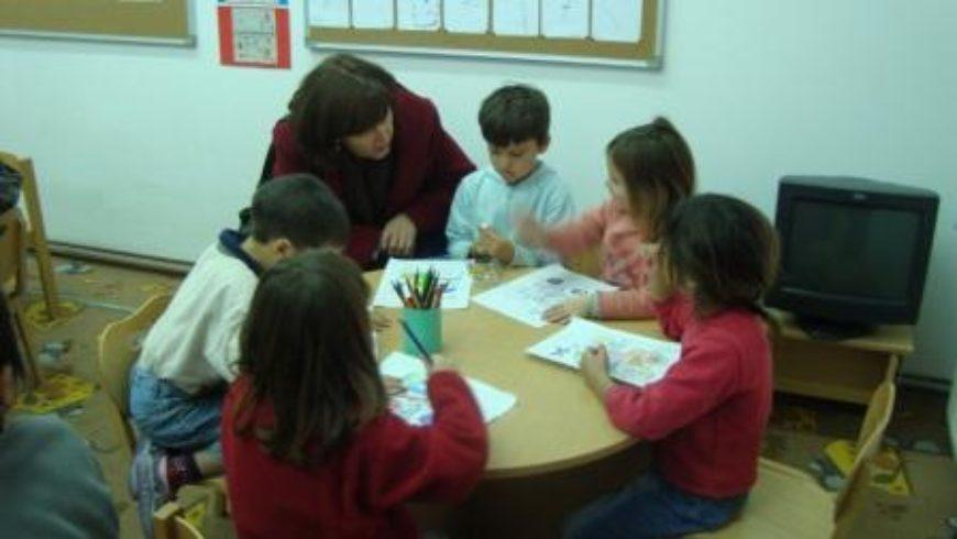 Posjet romskom naselju i školama u Međimurju