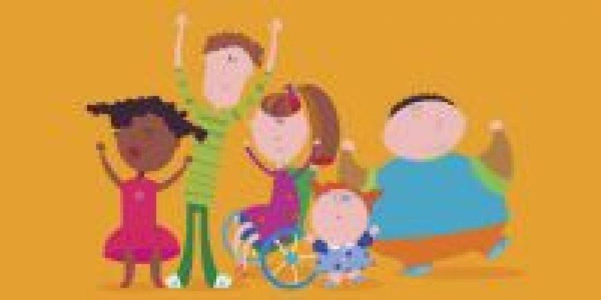 Susreti s djecom u Dječjem tjednu