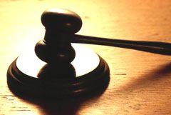 Okrugli stol o izradi novog Kaznenog zakona