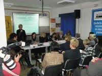 Zakonska regulativa obiteljskoga nasilja u Hrvatskoj