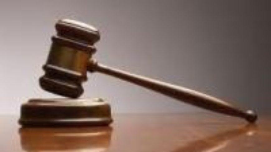 O reformi sustava besplatne pravne pomoći