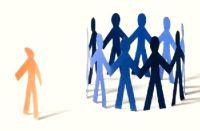 Radionica o zakonu o suzbijanju diskriminacije
