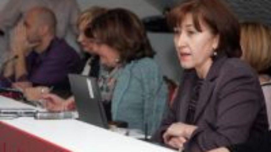 Okrugli stol o prevenciji seksualnog zlostavljanja djece