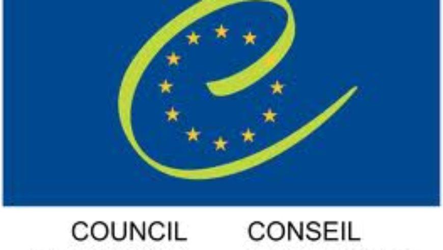 Tallinn: Radionica Vijeća Europe o djeci u skrbi