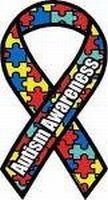 Obilježen Svjetski dan svijesti o autizmu