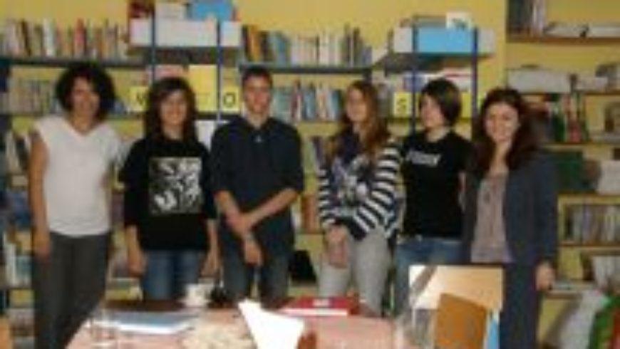 Posjet školama na Korčuli