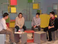 MMS-ovci u Školskom programu HTV-a