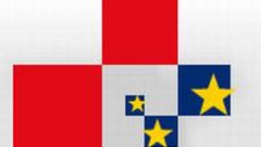 "Okrugli stol ""Kako komuniciramo o Europskoj uniji"""
