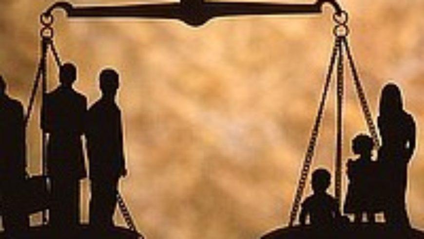 Tribina i  izvansudskoj nagodbi u kaznenom postupku prema mladima