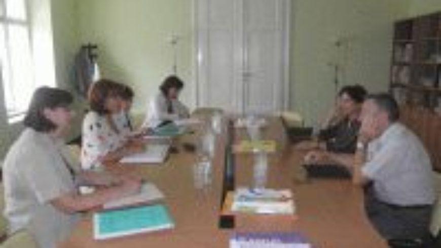 Susret sa slovenskom pravobraniteljicom za ljudska prava